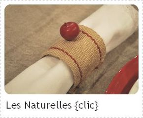 Les Naturelles