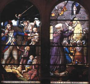 Massacre-aux-Lucs-sur-Boulogne--28-fevrier-1794-.jpg