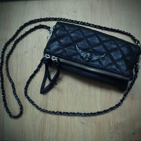 pochette_rock_zadig_voltaire_.jpg