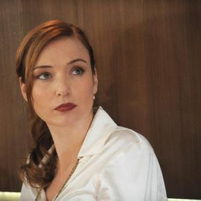 Cristina-FERRE-directrice-de-banque-L-Attaque-Sondages-et-t.jpg