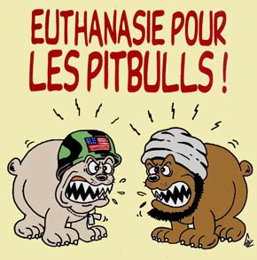 301 moved permanently - Dessin de pitbull ...