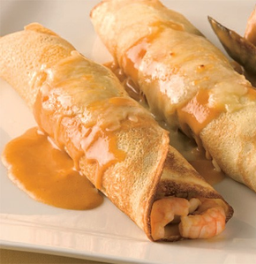 crepes-roulees.png
