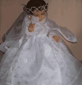nino-dios-vestido-candelari