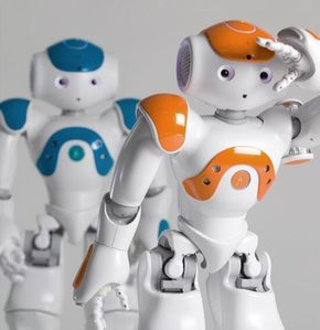 robots34plans