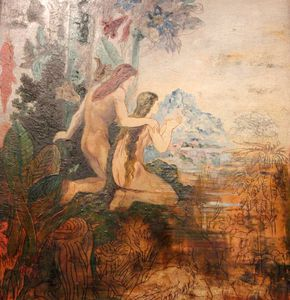 Gustave-Moreau-076.JPG