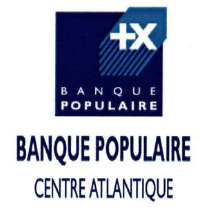 Logo Banque Pop