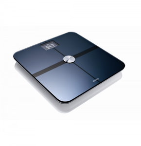 withings-balance.png