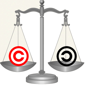 Copyright Simple English Wikibook header