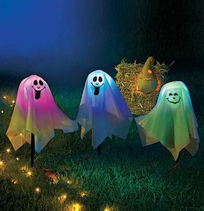 Changing-LED-Halloween-Happy-Ghost-Lights-e1381770167735.jpg