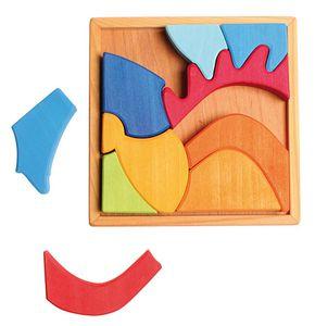 GR_hedgehog_puzzle_4.jpg