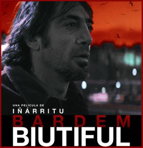 600full-biutiful-poster-copie.jpg