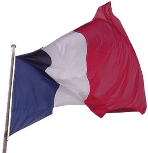 412px-drapeau-francaisfrench_flag.png