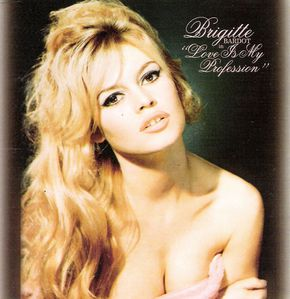 CD-USA-Brigitte-Bardot--Blog-Bagnaud-.jpg
