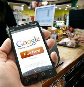Google-mobile-payment-2-1-.jpg