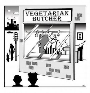 the_vegetarian_butcher_129985.jpg