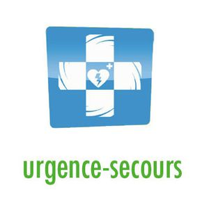 agent commercial emploi LANIAC urgence secours