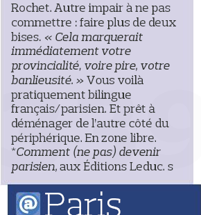 Capture-d-ecran-2012-04-18-a-10.05.37.png