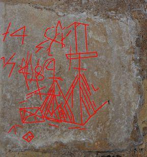 Graffiti-306-120.jpg