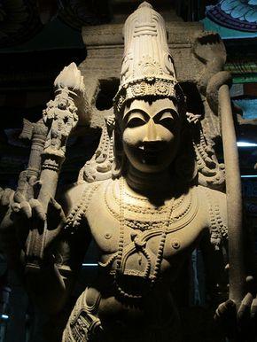006-Madurai (8)