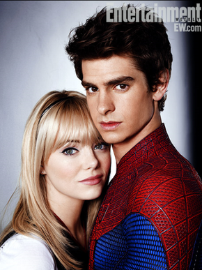 Spiderman-andrew-garfield-EW.PNG