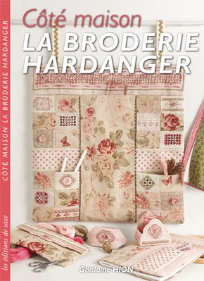 broderie-creative-hardanger.jpg
