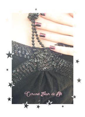 corset9