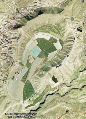caldera1.jpg