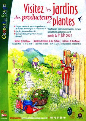 IMGP8715-Les-Jardins-des-producteurs-de-plantes-Les-Bauges-.jpg