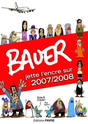 Bauer_cover1.jpg