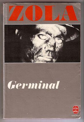 http://img.over-blog.com/290x426/1/81/45/16/les-plus-beaux-livres/germinal-Zola.jpg