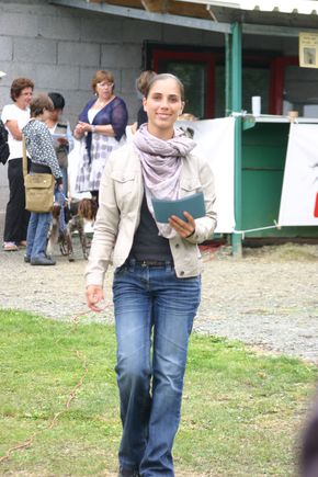 pulblic-concours-2011-0544.jpg