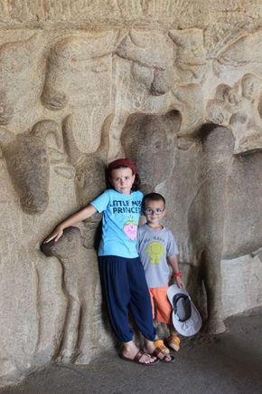 002-Mamallapuram (2)