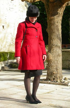 manteau-rouge-1-copie-1.jpg