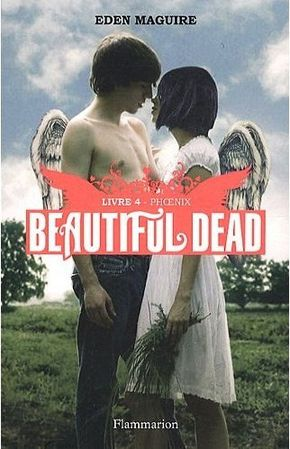 Beautiful-Dead-T4.jpg
