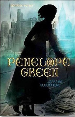 Penelope-Green-T2-L-affaire-Bluewaters.jpg