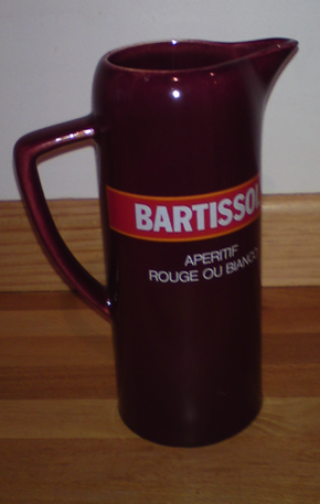 Bartissol--.png