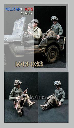M43-033-Milinfo.jpg