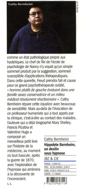 scan 2-2-copie-1