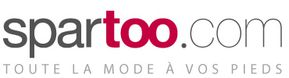 logo_spartoo.jpg