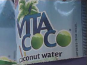 Madonna as investor in 'Vita Coco': The Official Press Release