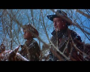The_searchers_Ford_Trailer_screenshot_-7-.jpg
