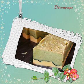 savon-avocat-yaourt-decoupage.jpg