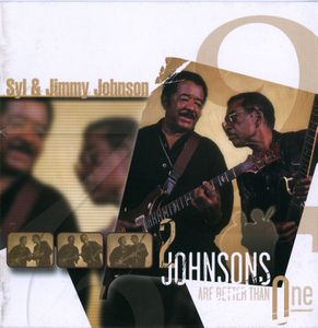xr-Syl-Johnson-And-Jimmy-Johnson---Two-Johnsons-Are-Better-.jpg