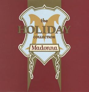 Madonna-The-Holiday-Colle-194722.jpg