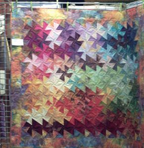 moulins-fondus-et-colores.jpg