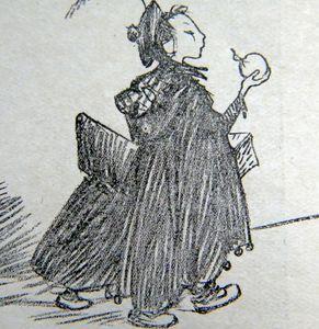 La-Maternelle-Poulbot-069.JPG