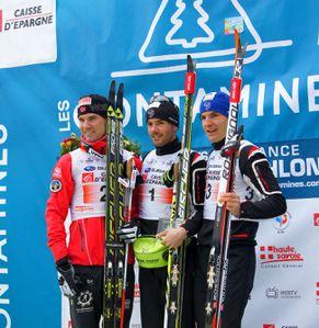podium-championnats-de-france-2013.JPG