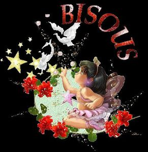 bisous7