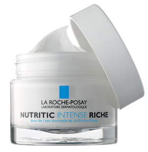 Nutritic-Intense open