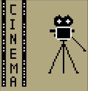 camera-de-cinema.jpg